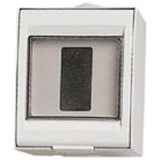 13521 - Contenitore Ip55 1m 8000 Grigio