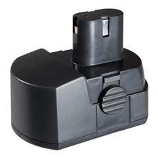 Batteria 18v Per Trapani Energy