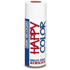 Happy Color Bianco Gh. ral 9002