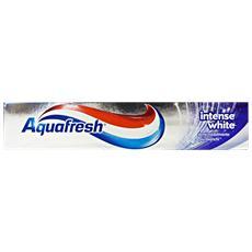 Dentifricio Intense White 75 Ml. - Dentifricio