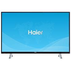 """TV LED Full HD 43"""" LDF43V150S Smart TV"""