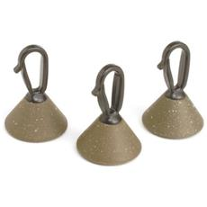 Down Rigger Back Leads 21 G Unica