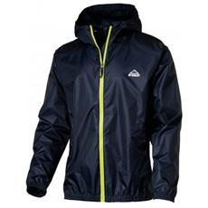 Litiri Ux Rainwear Jacket Giacca Antipioggia Uomo Taglia L