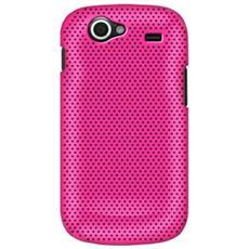 606787 Cover Rosa custodia per cellulare