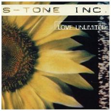 S-tone Inc. - Love Unlimited