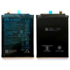 Batteria Pila Originale Hb4547b6ebc 3600mah Per Honor 6 Plus