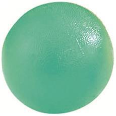 Soft Power Ball Unica Verde
