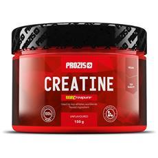 Creatina Creapure® 150 G Più Puro E Efficace Forma Volumizzazion Muscolare - Naturale