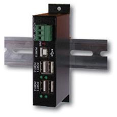 EX-1163HM, USB 2.0, Nero, Metallo, NEC uPD720112