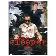 Dvd Sleeper (the)