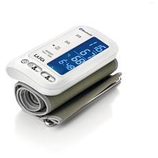 BM7000W Misuratore Pressione Sanguigna da Braccio con Connessione Bluetooth