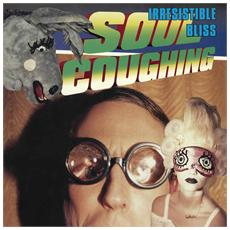 Soul Coughing - Irresistable Bliss