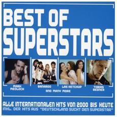 Best Of 2000 Bis Heute