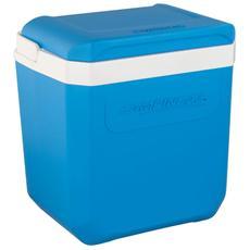 Frigorifero Portatile Icetime Plus Capacità 30 litri