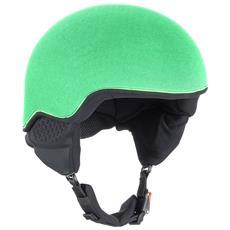 Casco Sci Flex M Verde