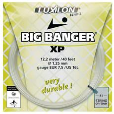 Corda Big Banger Xp Unica Bianco