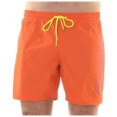 Varco Orange Boardshort Uomo Taglia Xxl
