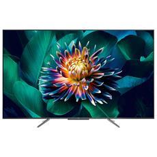 TCL - TV QLED Ultra HD 4K 65