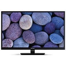 """TV LED HD Ready 24"""" LC-24CHF4012E"""