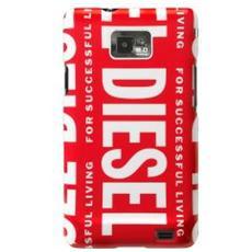X01533PS616H4166 Cover Rosso custodia per cellulare