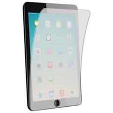TASCREENIPAD5A TABLET Pellicola protettiva effetto anti-riflesso per iPad Air / iPad Air 2, 1 pezzo