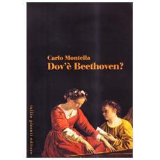 Dov' è Beethoven?