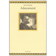 Adescamenti. Nietzsche e la parola di Dioniso