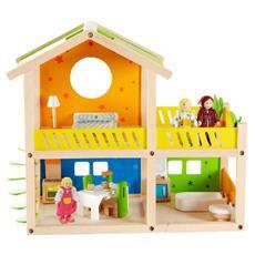 Mia Nuova Casa Hap-E3402