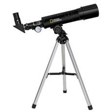 Telescopio AZ Rifrattore 50/360