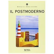 Postmoderno (Il)