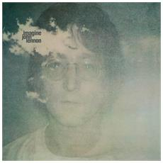 John Lennon - Imagine