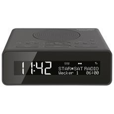 DigitRadio 51 antracite