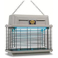 Zanzariera Elettrica 30 Watt