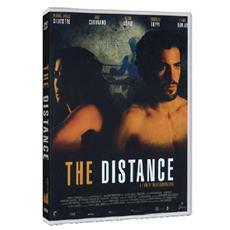 Dvd Distance (the)