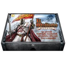 PC - Il Medioevo: Deluxe