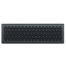 Speaker Portatile Bluetooth MUVO