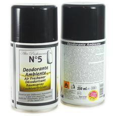 Aroma Ric. spray 250 N. 5