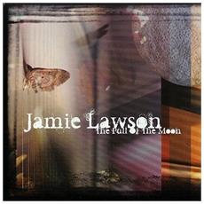 Jamie Lawson - The Pull Of The Moon