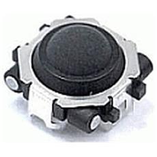 Trackball 81x0 / 83x0 / 8800 / 8900 / 9000 Nero