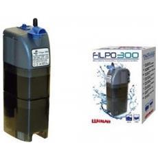 Pompa Filtro Wave Filpo 300