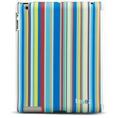 Allure Cover Multicolore