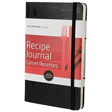 Passion book. Ricette