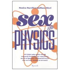Sex & the physics