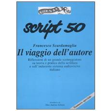 Aa. vv. - Script 50