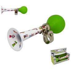 My bike horn campanello trombetta happy