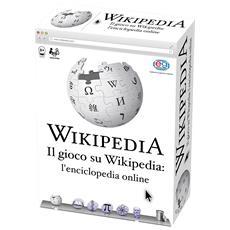 Gioco da Tavolo - Wikipedia