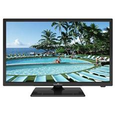 "TV LED HD Ready 24"" LE2419DTS"