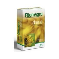Fitomagra Drena Concentrato Fluido Flaconcini 180g