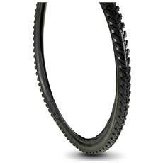 Pneumatico Per Bicicletta 24x1.75 Mtb