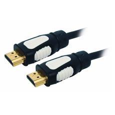3m HDMI 1.3, 3m, HDMI, HDMI